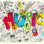 Muzika je nešto najbolje što je stvorio čovek