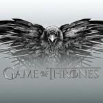 Nije li serija Game of Thrones precenjena?