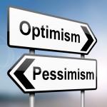 Pesimistični optimizam