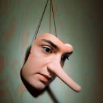 Zašto je svako od nas, manje-više, lažov?