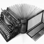 Da li će moderna tehnologija ubiti knjigu?