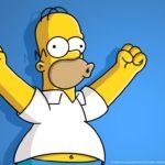 Mudrosti Homer Simpsona