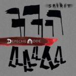 Duh revolucije – Depeche Mode