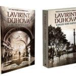 Lavirint Duhova – Karlos Ruis Safon