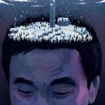 Otuđenost Murakamijevih likova