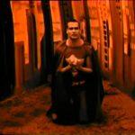 Rollins Band – Lažov