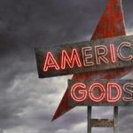 Američki bogovi
