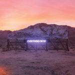 Da li se Arcade Fire svojim poslednjim albumom prodao?