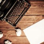 Čarls Bukovski – Znači, ti bi da budeš pisac?