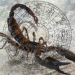 Nekoliko reči o horoskopu