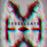 Alt-J – Tessellate