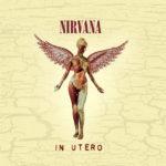 Nirvana – All Apologies