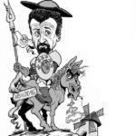 Aforizmi Ninusa Nestorovića