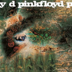 Jubilarni albumi, 50 godina od izdavanja (1968)