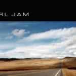 Jubilarni albumi, 20 godina od izdavanja (1998)