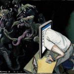 Virtuelni revolucionari