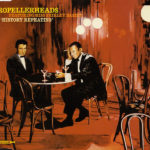 Propellerheads – History Repeating