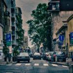 Nevena Popović – Ulica – kuća naroda