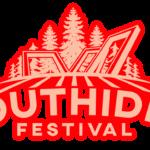Outhide, odlična ideja za dobar provod