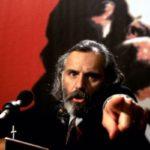 15 velikih filmova velikog Radeta Šerbedžije