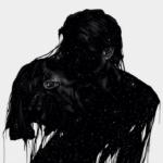 Đeorgiev B. Đorđi – Skrivanje