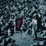 Strange Angel – Okultno u interesu nauke