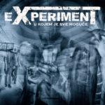 1.000.000 pregleda eXperimenta