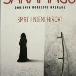 Smrt i njeni hirovi – Saramagova religija (ne)umiranja