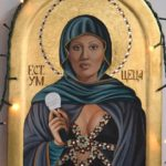 Plastificirano pravoslavlje