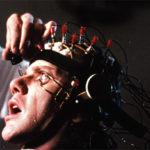 10 filmova o kontroli uma i ispiranju mozga