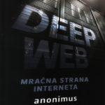 Tamna strana interneta – Deep Web