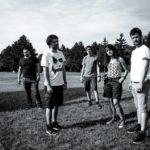 Dingospo Dali: Muzika koja inspiriše na kreativnost (intervju)