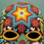 Dead Can Dance: Muzika u slavu Dionisa