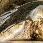 Tatjana Medić – Androidi sanjaju anđele