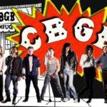 45 godina od otvaranja CBGB-a