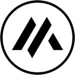 MAJDAN – Pobednik BARF-a