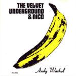 """FILIP BLAGOJEVIĆ – The Velvet Underground – recenzija albuma ,,The Velvet Underground & Nico"""""""