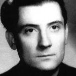 Rođenje Miljkovićevo