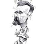 Aforizmi Ninusa Nestorovića #4