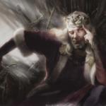 TEATAR MISTERIJE – Gorjan Krstić (Psihokratija)