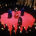Cenzurisani minuti filma EYES WIDE SHUT