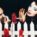Novo izdanje Linčovog Blue Velvet-a