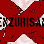 CENZURISANO