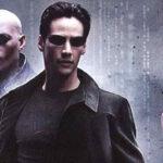 The Matrix: Dvadeset godina u matrici