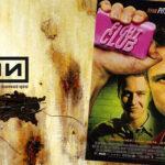 """Mračna veza između filma """"Borilački klub"""" i Nine Inch Nailso-vog albuma """"The Downward Spiral"""""""