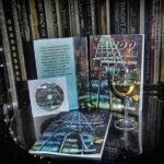 Promocija knjige 100 PESAMA @ Cinema