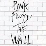 Jubilarni albumi – 40 godina od objavljivanja (1979)