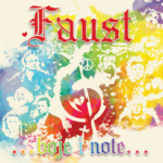 Faust – Boje i note