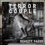 Izbledela realnost  bračnog teror para