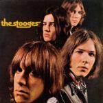 Jubilarni albumi – 50 godina od izdavanja (1969)